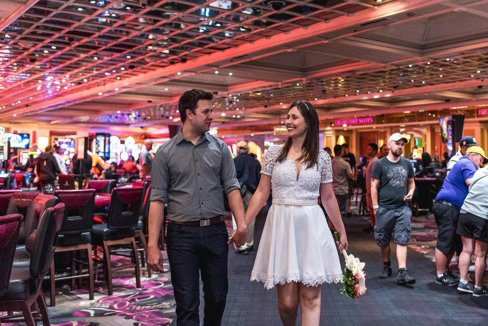 Patricia thierry Las Vegas Tiago-PIXIESET-0121.jpg