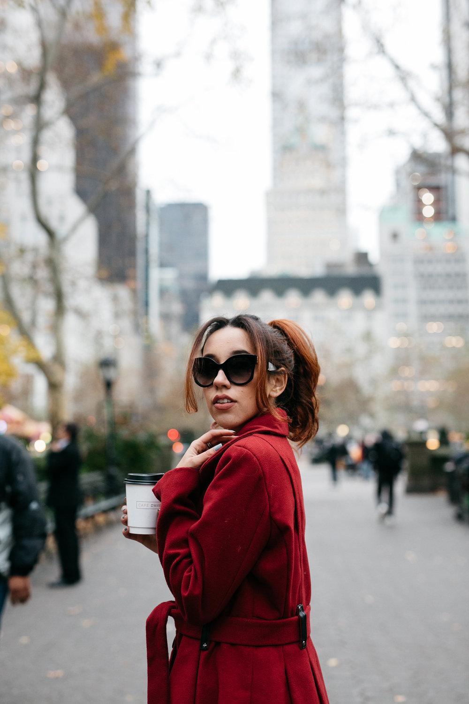 Ensaio em Nova York Bruna Vieira-wetransfer 6e4089-0098.jpg
