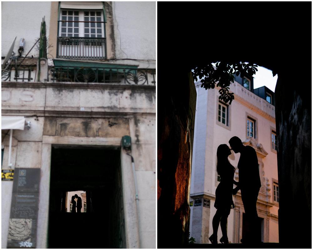 Foto: Fotos na Mala - Graciela - https://www.fotosnamala.com/graciela