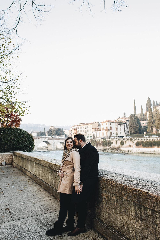 Gabi e Joao Italia Verona Marcela-Gabi e Joao Italia Verona Marcela-0163.jpg