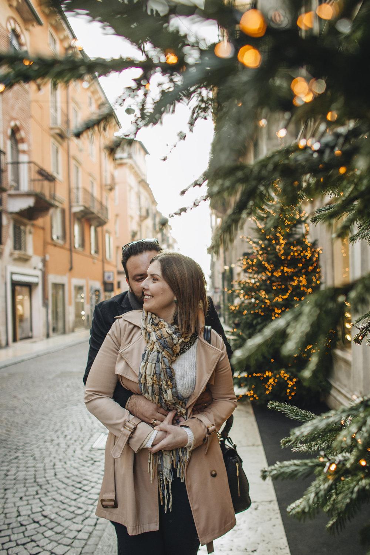 Gabi e Joao Italia Verona Marcela-Gabi e Joao Italia Verona Marcela-0009.jpg