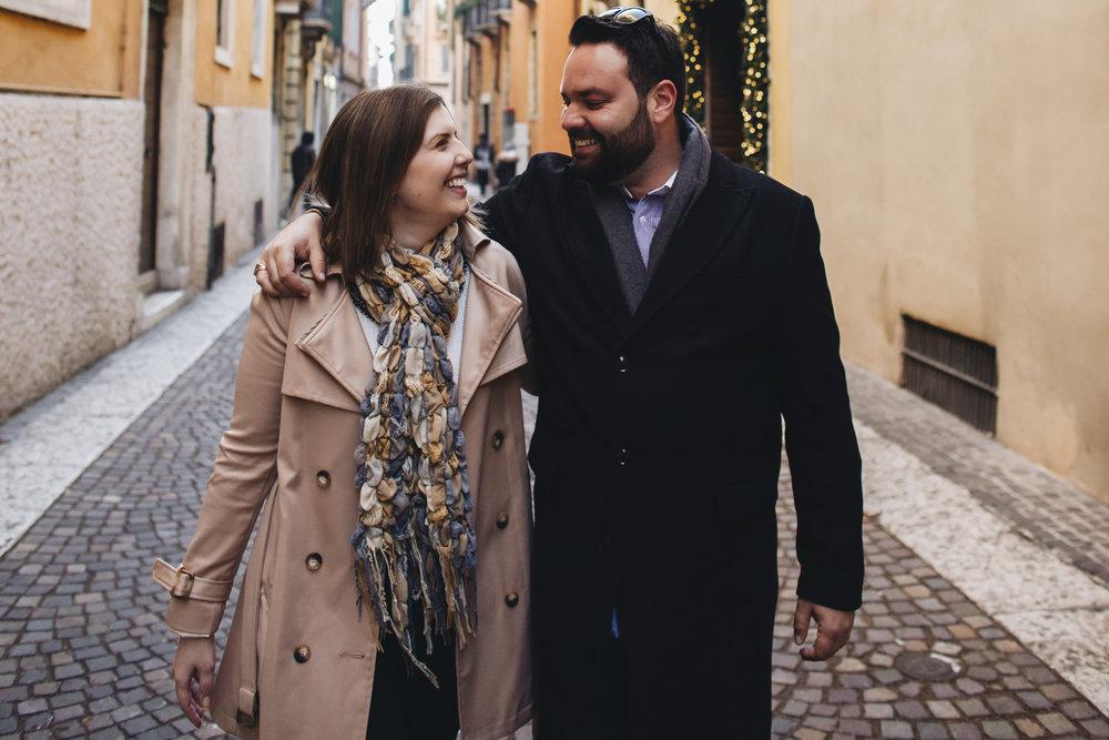 Gabi e Joao Italia Verona Marcela-Gabi e Joao Italia Verona Marcela-0019.jpg
