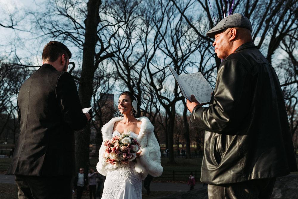 Carina Loss e Thiago Casamento Gabriel-Carina Loss e Thiago Casamento -0015.jpg