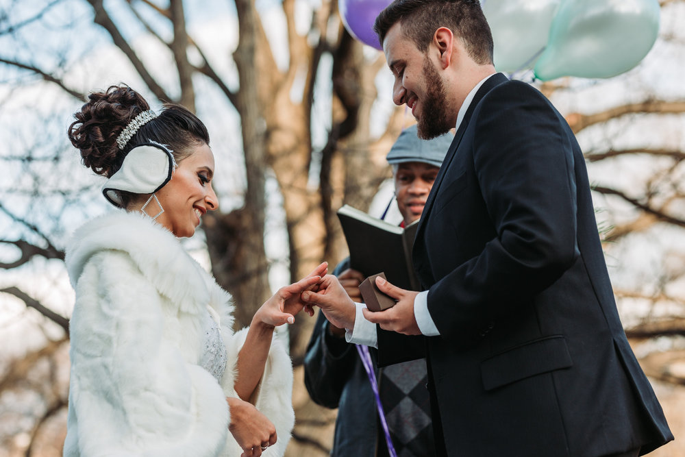 Carina Loss e Thiago Casamento Gabriel-Carina Loss e Thiago Casamento -0049.jpg