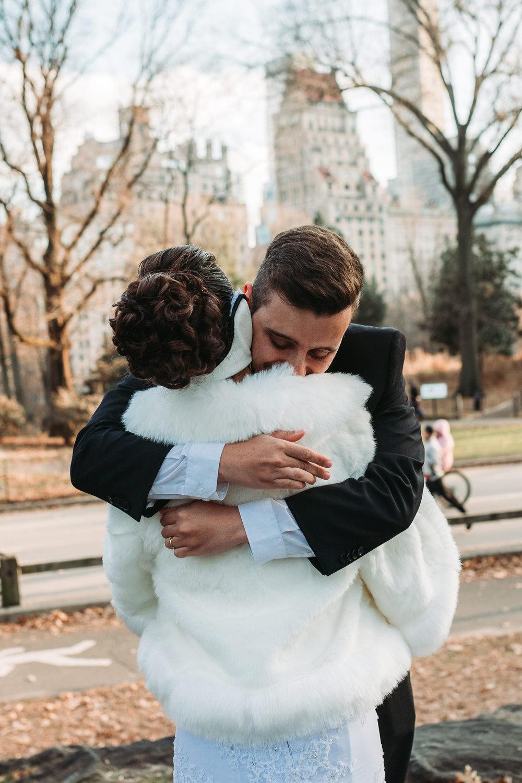 Carina Loss e Thiago Casamento Gabriel-Carina Loss e Thiago Casamento -0058.jpg
