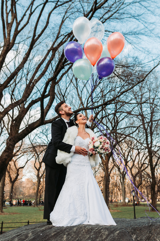 Carina Loss e Thiago Casamento Gabriel-Carina Loss e Thiago Casamento -0072.jpg