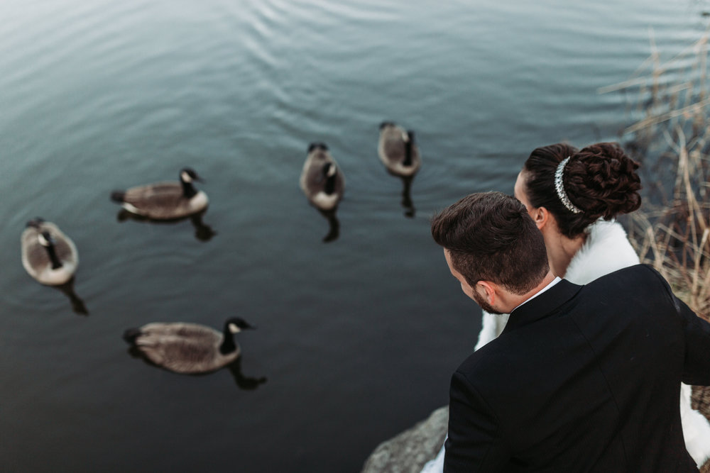 Carina Loss e Thiago Casamento Gabriel-Carina Loss e Thiago Casamento -0191.jpg