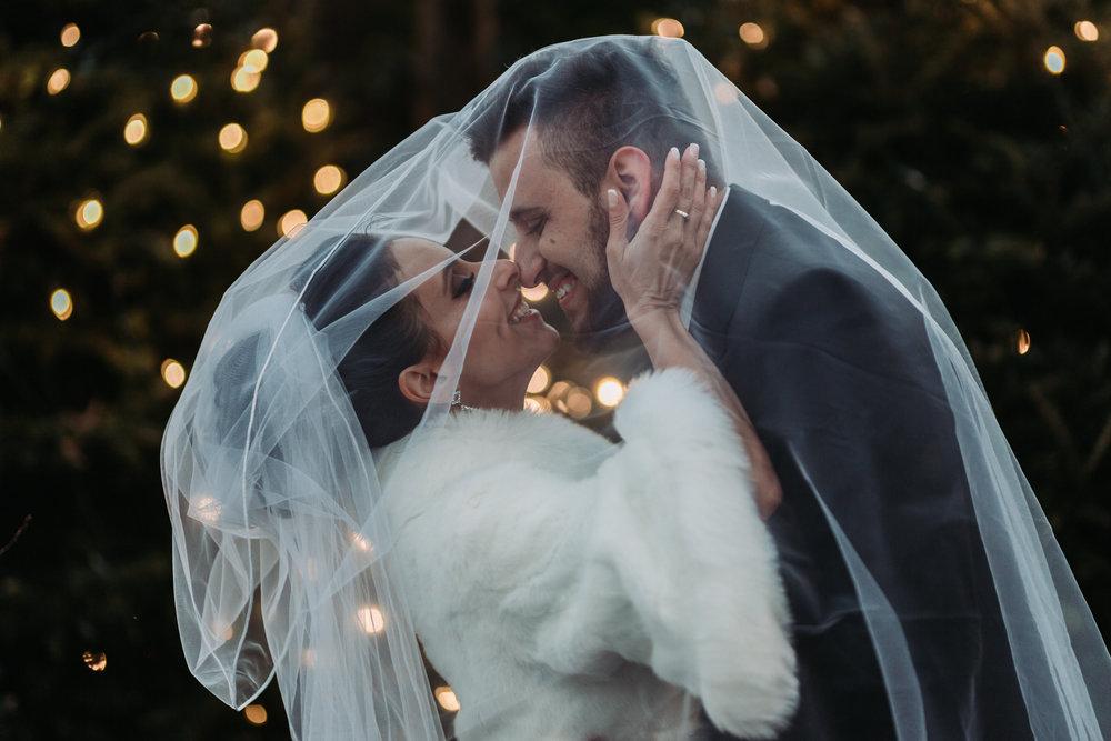 Carina Loss e Thiago Casamento Gabriel-Carina Loss e Thiago Casamento -0255.jpg