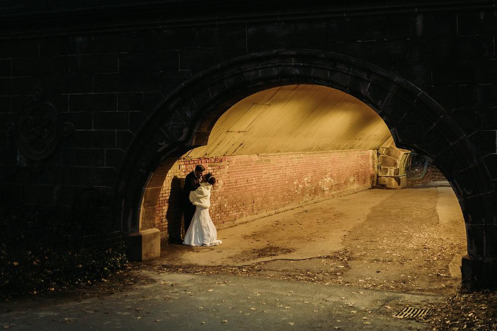 Carina Loss e Thiago Casamento Gabriel-Carina Loss e Thiago Casamento -0281.jpg