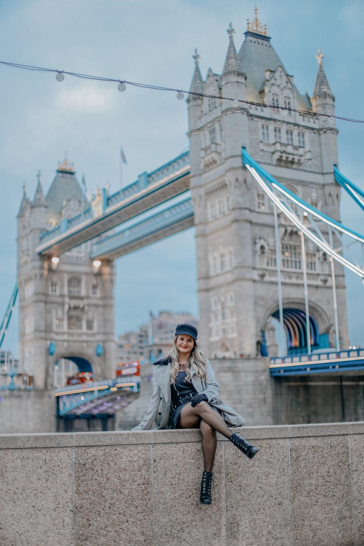 Taynara Carvalho Londres Alex e camila-Taynara Carvalho Londres Alex e-0032.jpg