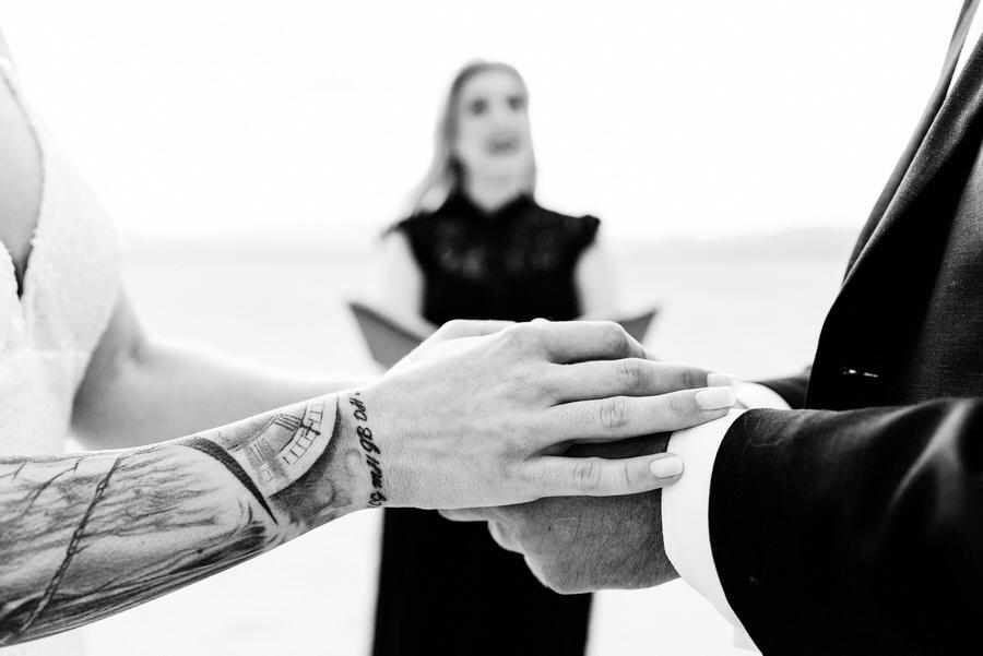 las-vegas-wedding-photographers-43.jpg