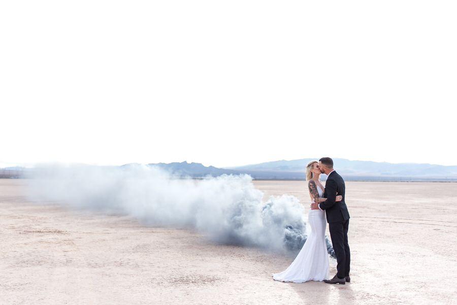 las-vegas-wedding-photographers-68.jpg