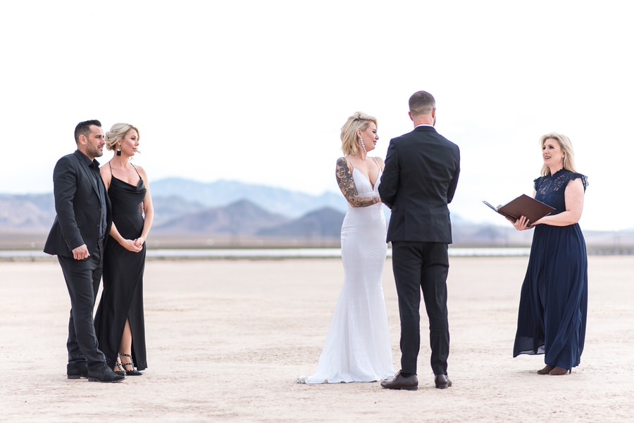 las-vegas-wedding-photographers-54.jpg