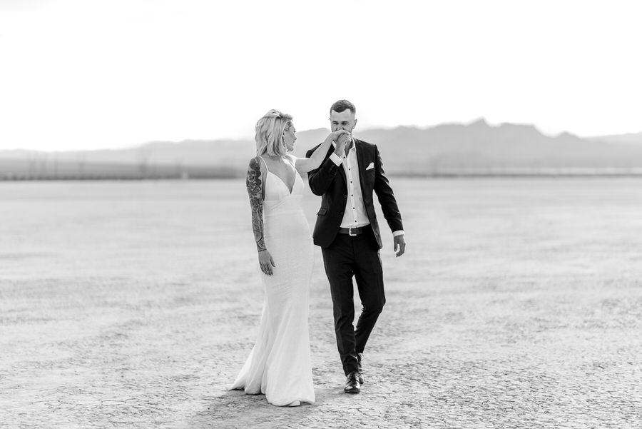 las-vegas-wedding-photographers-71.jpg