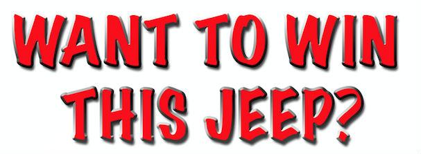 Jeep1-1.jpg