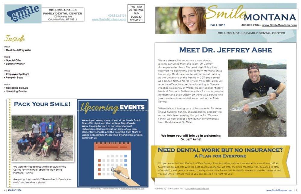 CFFD-Newsletter-1024x663.jpg