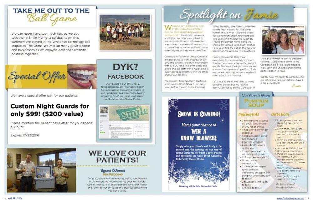 CFFD-Newsletter2-1024x663.jpg