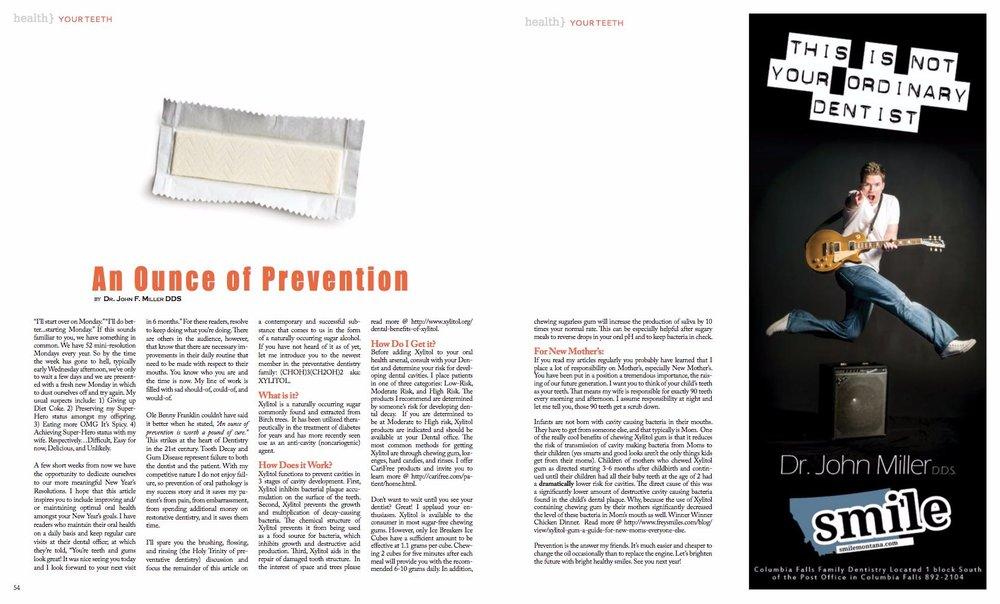 an ounce of prevention.jpg