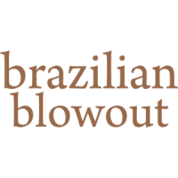 BrazilianBlowout.png