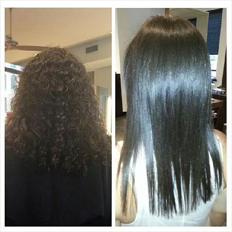 hair_8.jpg
