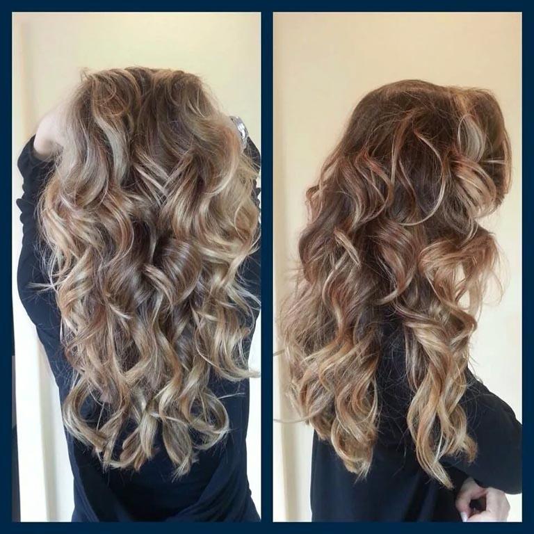 hair_14.jpg