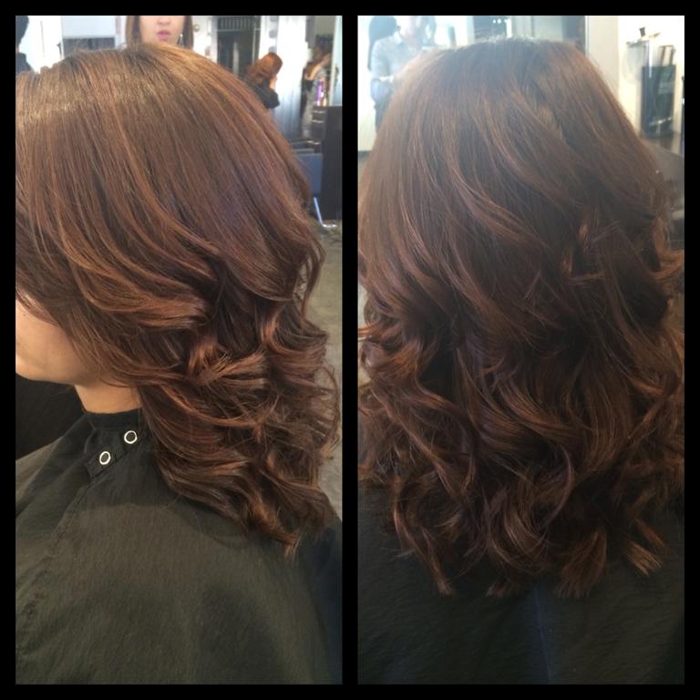 hair_15.jpg