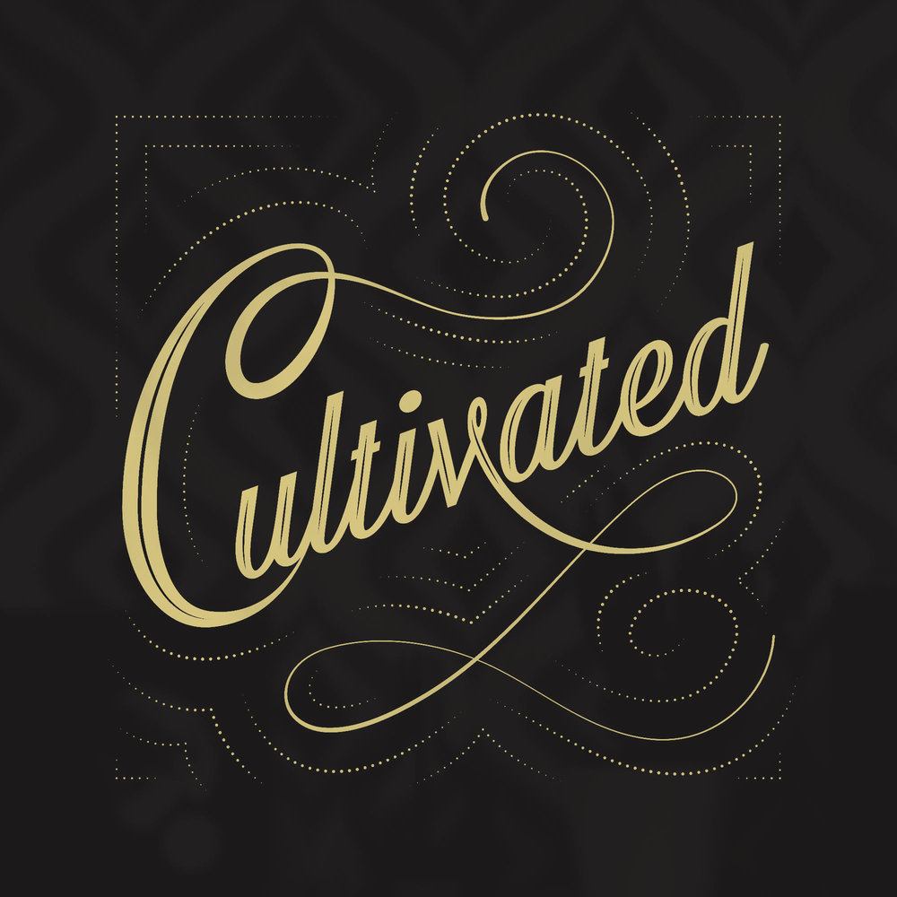 cultivated-cover-image.jpg