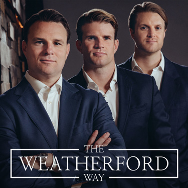 Weatherford Way.jpg