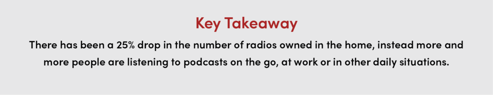 key takeaway.png