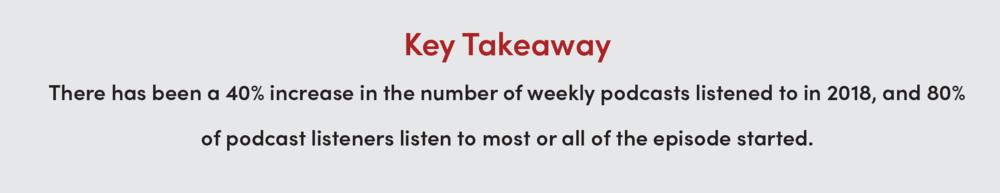 key takeaway3-01.png