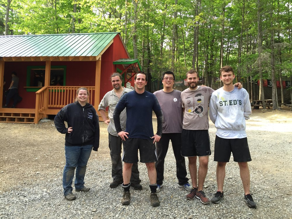 May 28th, 2016 - Paintball