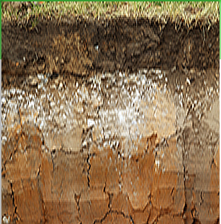 soil-consolidation.jpg