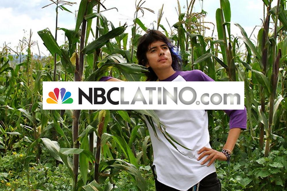 NBC.LATINO.jpg