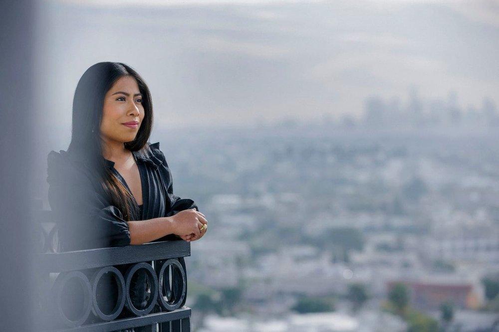 Amanda Lopez/For The Washington Post