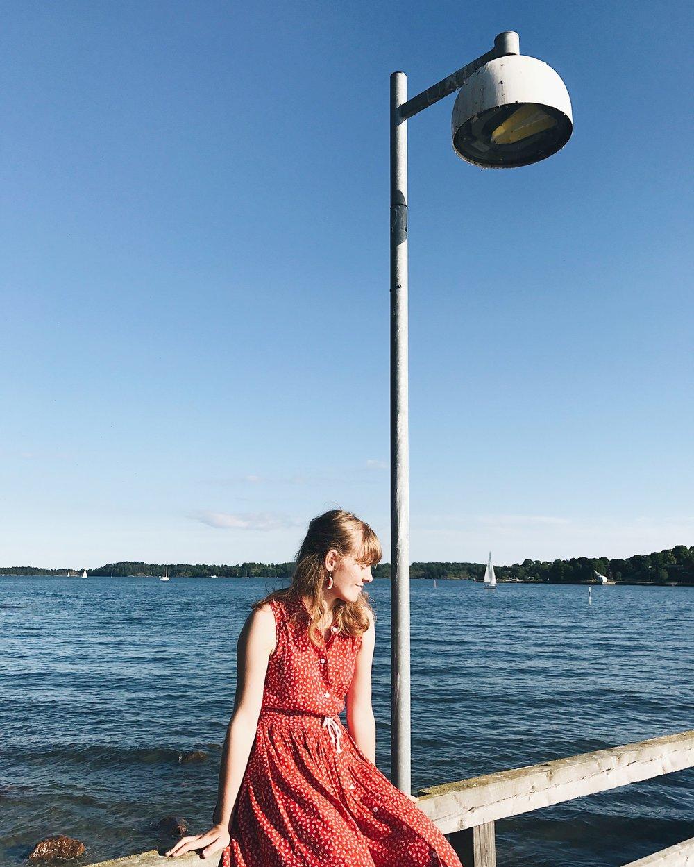 Gemma Driessen - www.gemmadriessen.com