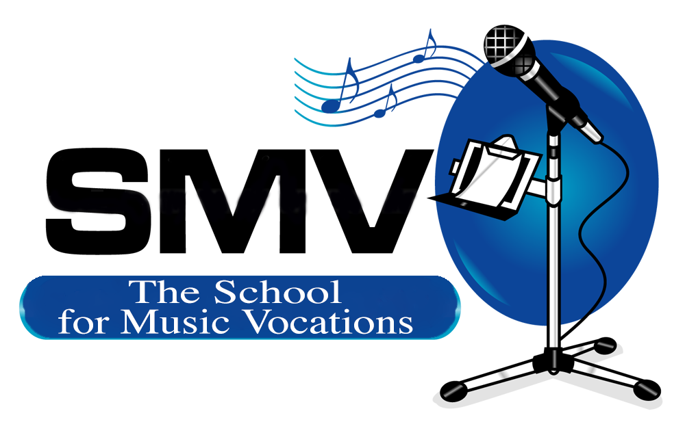 The School for Music Vocations