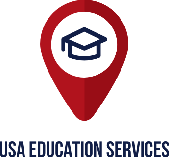 USA Education Services