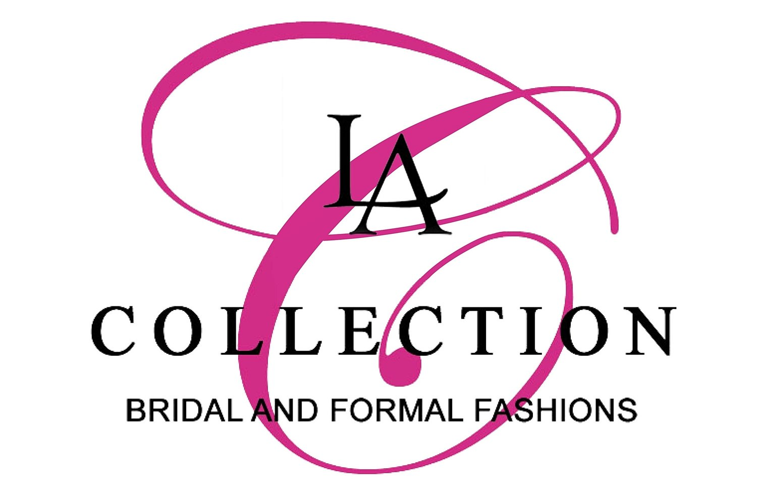 LA Collection Bridal