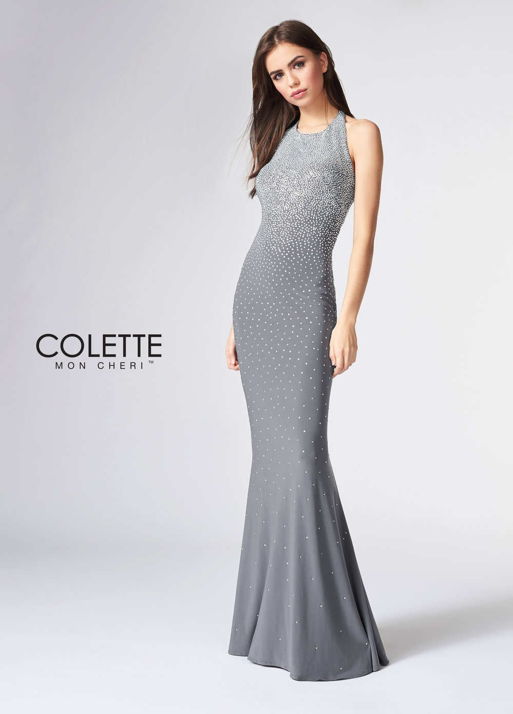 grey-gown-with-diamonds-CL21867-A.jpg