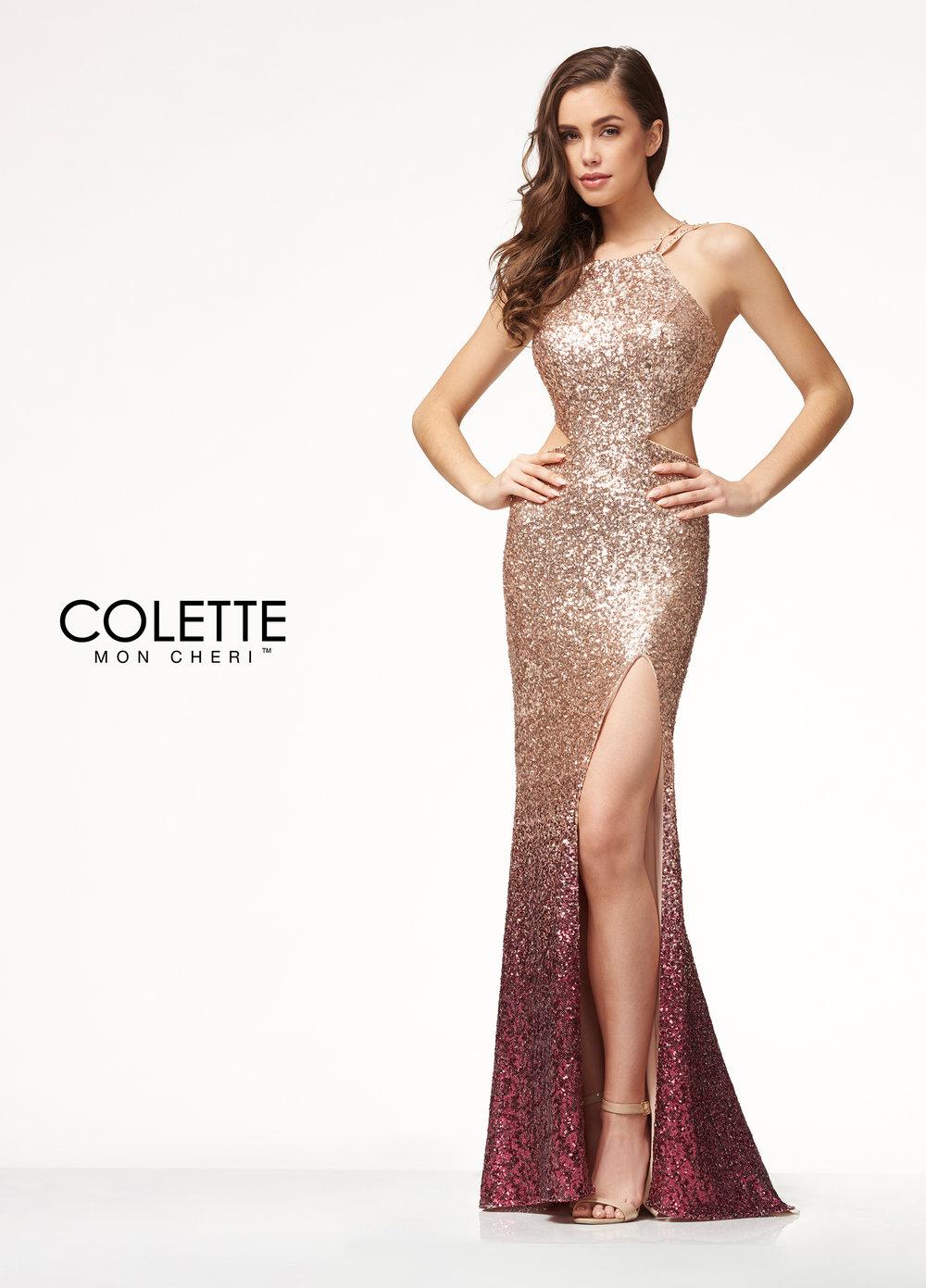 sequin-prom-dress-colette-for-mon-cheri-CL18241_A.jpg