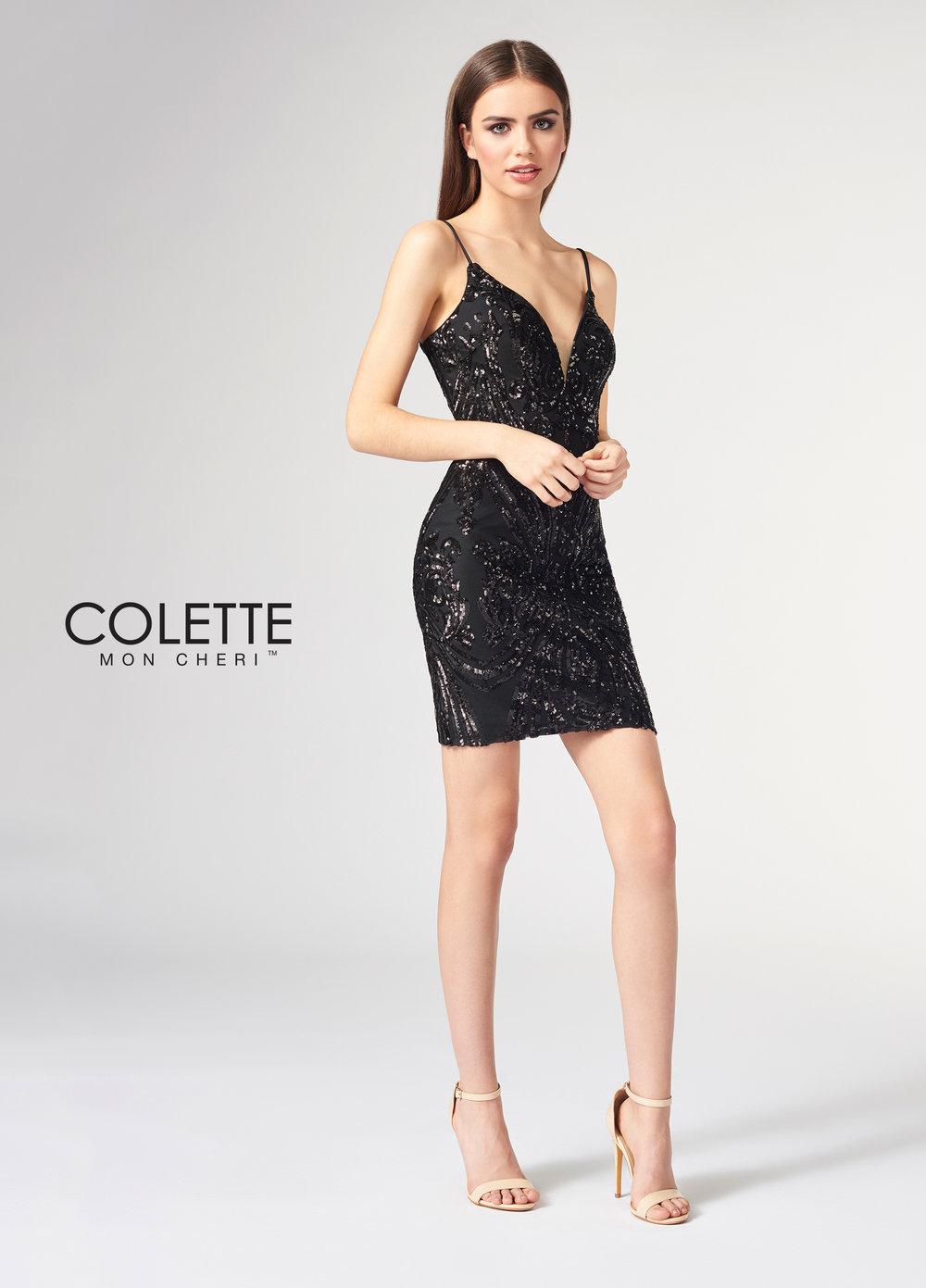 short-sequin-dress-CL21843S-A.jpg