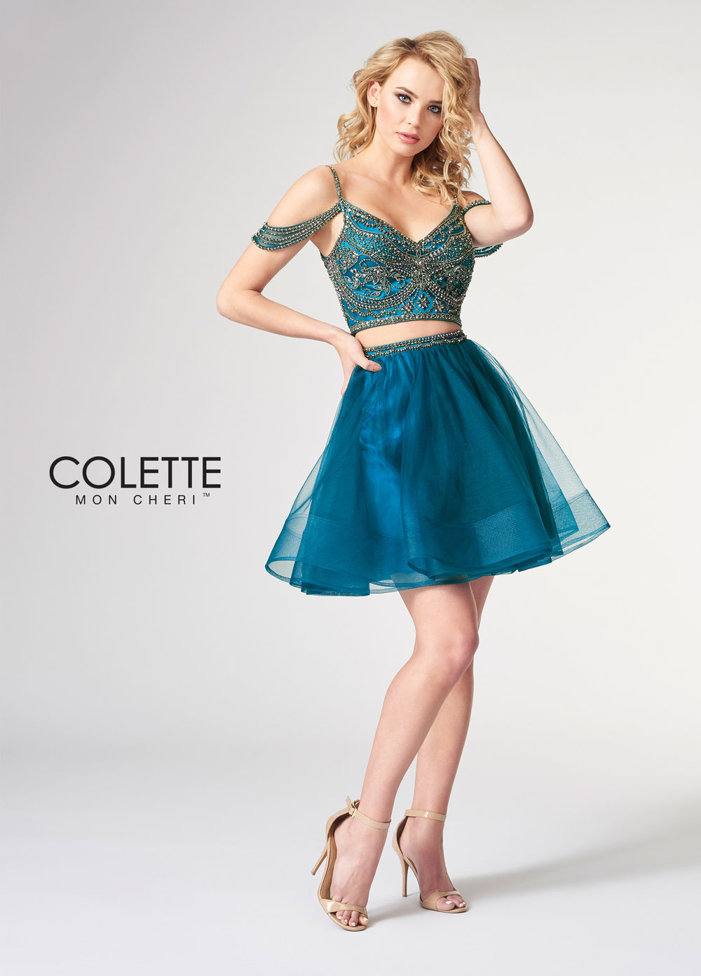 short-two-piece-homecoming-dressCL21841S-A.jpg