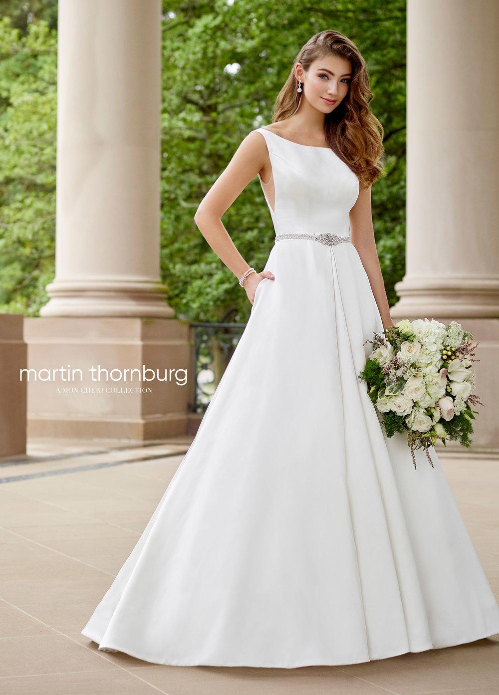 A-line-wedding-dress-Martin-Thornburg-118271_A.jpg
