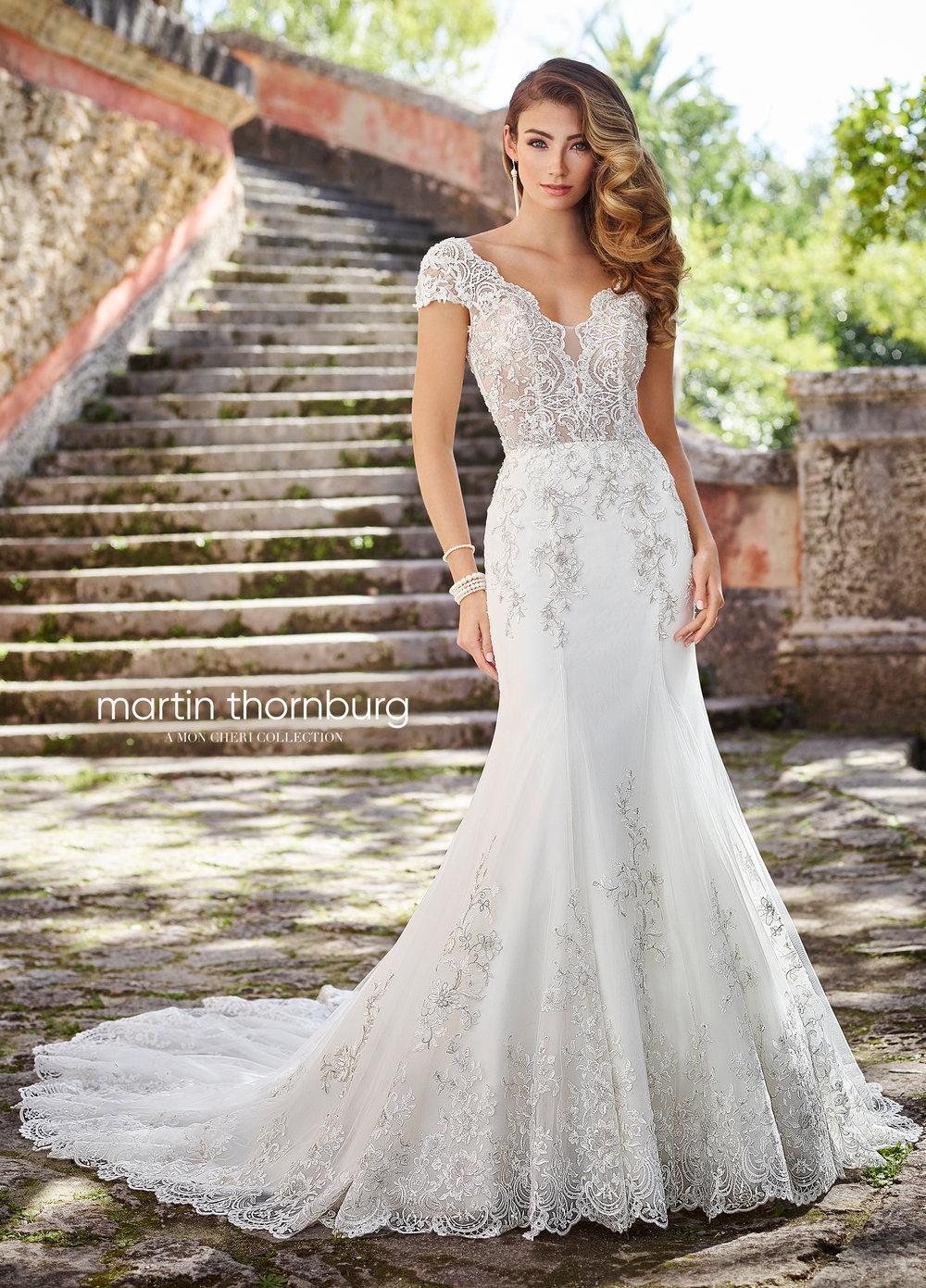short-sleeve-a-line-gown-218218-A.jpg