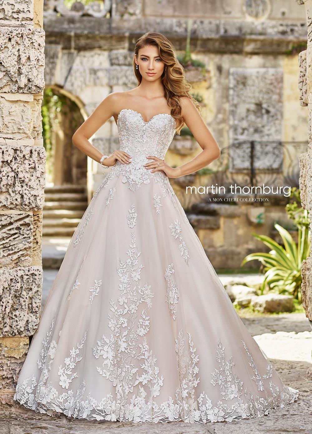 strapless-sweetheart-neckline-dress-218209-A.jpg