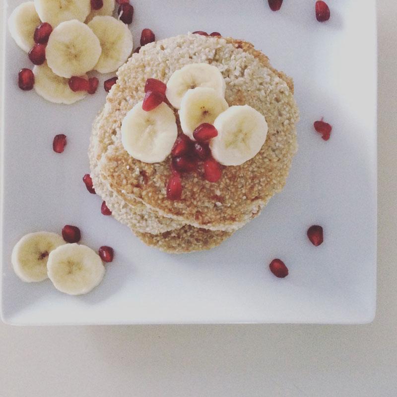 Buckwheat Pancakes recipe.jpg