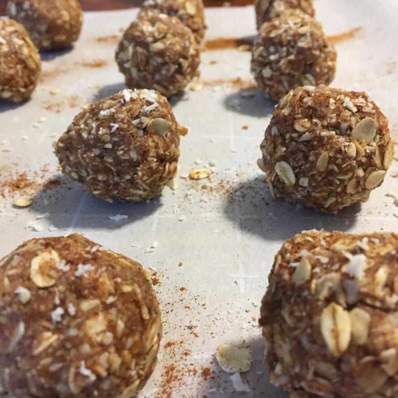 Almond Protein Balls recipe.jpg