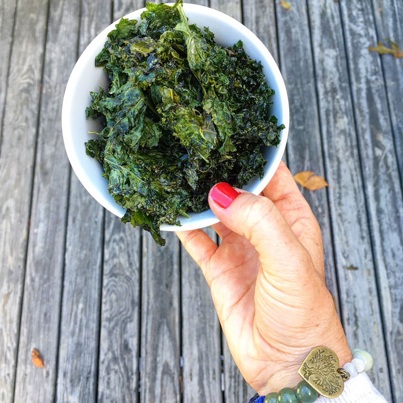 kale-chips-recipe.jpg