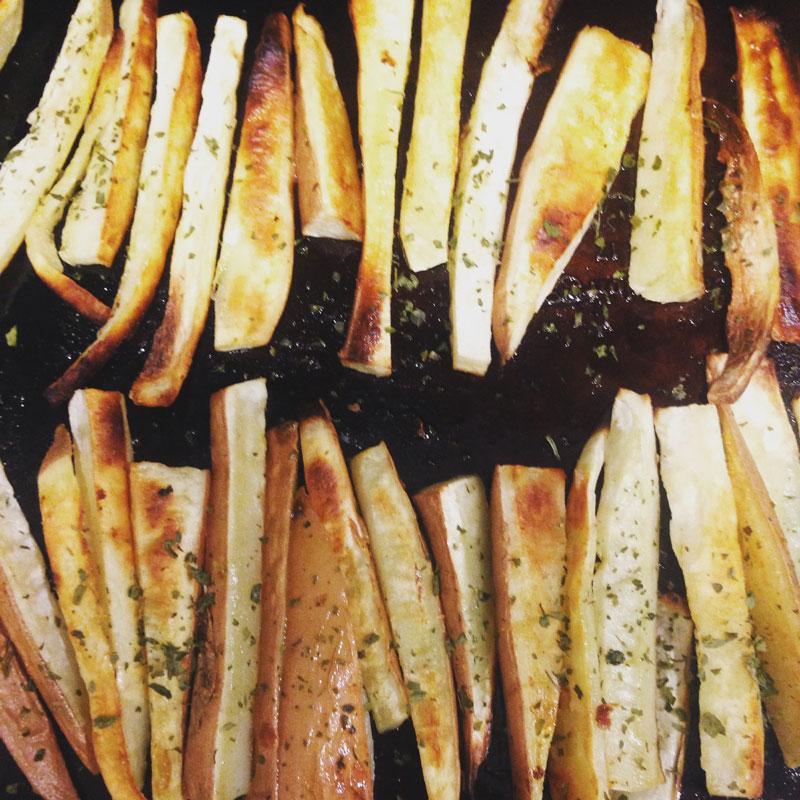 Hannah Sweet Potato Fries Recipe.jpg
