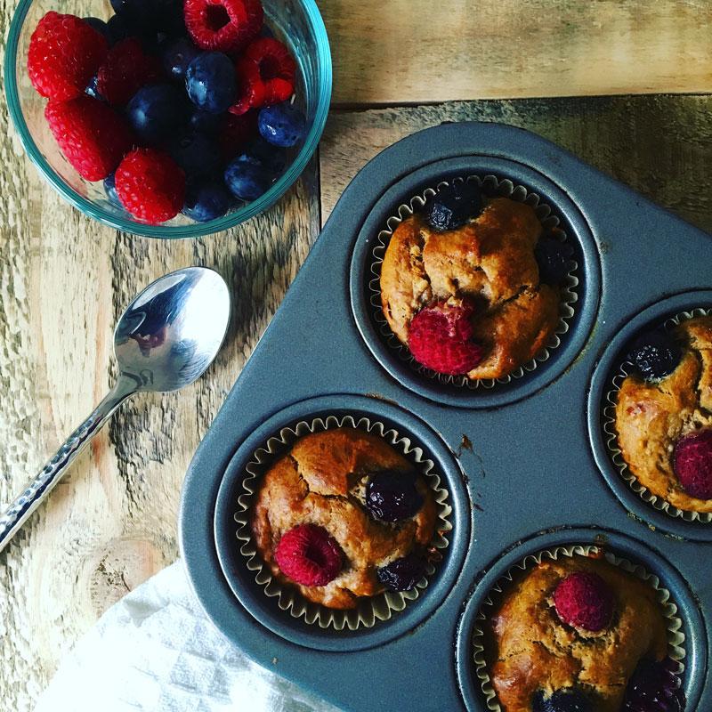 Healthy Berry Grain Free Muffin Recipe.jpg
